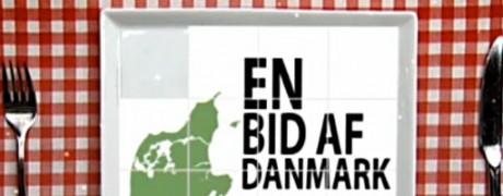En Bid af Danmark